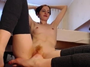 faye reagon female ejaculation porn video