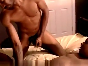 big cock tiny pussy