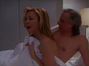 Boxing helena sex scene