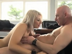 download free dirty sex movies