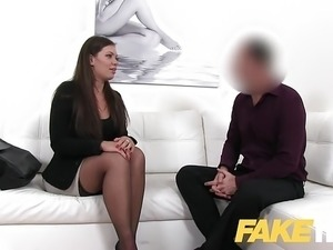 real estate agent porn videos