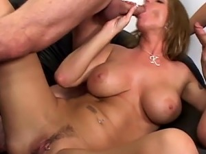 free mom son amateur sex videos