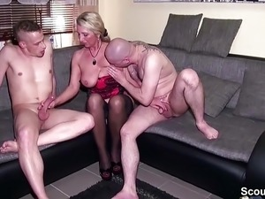 black big booty group fuck