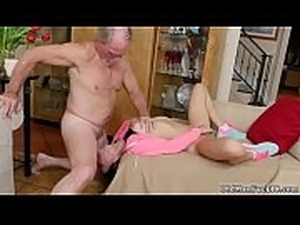 facial video free cumshot