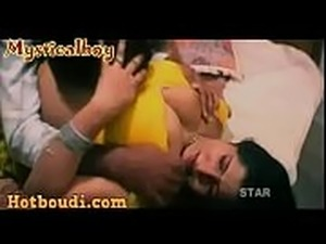 Mallu hot sex on bed