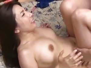 sexy indian stories of house wife