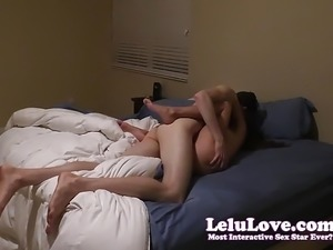 couples swapping galleries