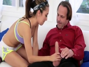 freee asian ladyboy pictures