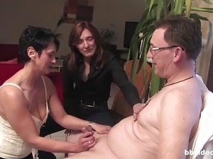 mature swingers movies