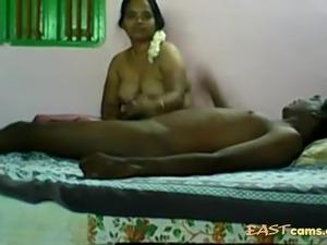 free pron video of indian girls