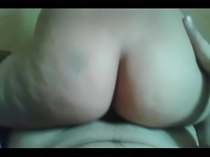 forums women who like anal sex