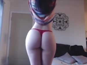 hot babes dancing sexy