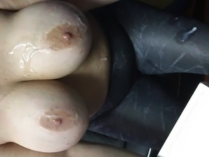italian holic school girl porn videos