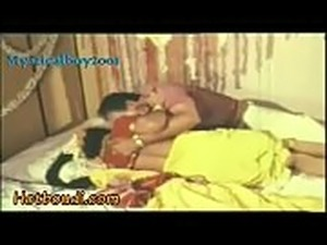 Mallu movie sex scenes