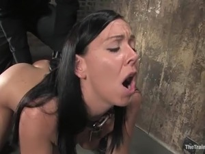 amateur bondage bdsm movies