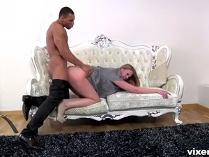 spanking young girls ass butts free
