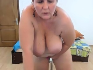 big tits moms movies