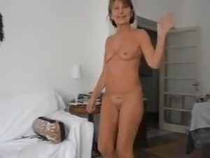 piss in her pussy