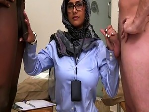 erotic arabian videos