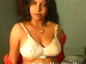 friends wife indian sex stories