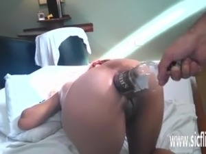 porn video extreme