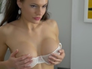 movie of busty big tits