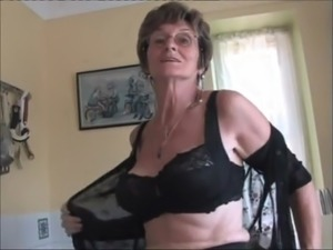mature adult sex video sites