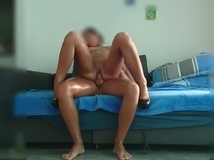 polish amateur xxx movies