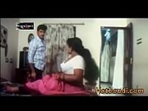 Indian sex mallu masala malayalam movie