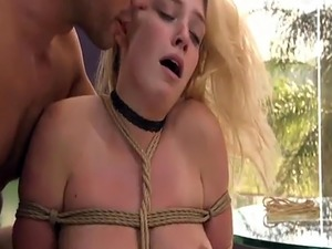 Pussy big cock