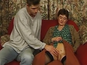 classic adult movie dream girl