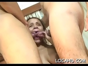 latina wife hard fuck