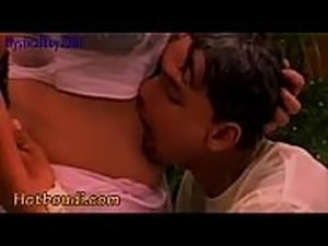 Mallu anty hot sex