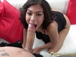 free sex pov video