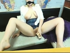 light couples bdsm video free