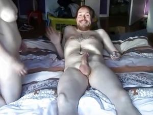 free german porn video