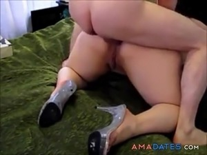 huge dick tiny pussy red tube