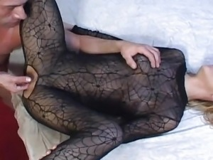 mature squirters free video
