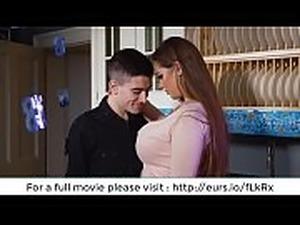 latina ass videos tube