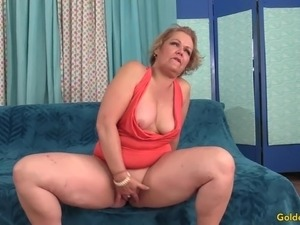 fuck a chubby mature woman pictures