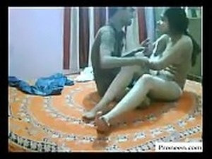 Indian sex vedeos