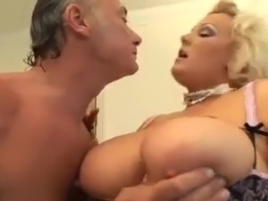 pussy videos of pussies getting fucked
