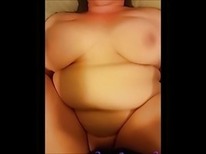 mature turkish mature woman sex
