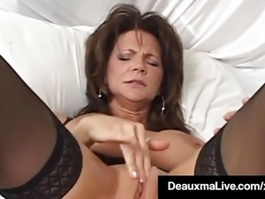 ebony ejaculation females porn