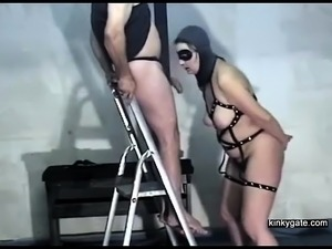 young black girls sex fetishes