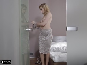 sensual sex and relationship video trailers