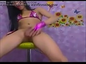 xxx asian streetmeat ladyboys