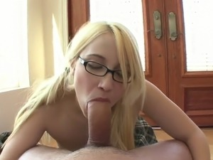 wife likes strangers big cock pictures