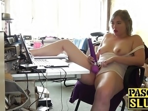 tall and chubby sexy girls
