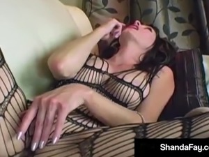 small girls big tits video